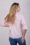 Рубашка 60900