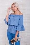 Блуза 43460