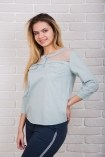 Блуза 60780