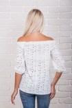 Блуза 60910