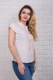 Блуза 43220