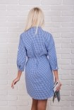 Платье 61440