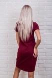 Платье 61870