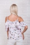 Блуза 43700