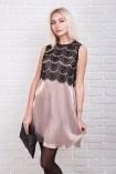 Платье 99500