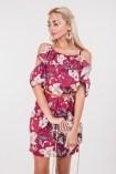 Платье 43730