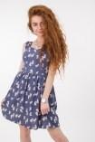 Платье 62290