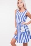Платье 44310
