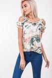 Блуза 86150
