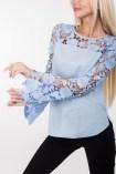 Блуза 63070