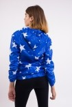 Куртка 1448