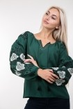 Блуза 63330