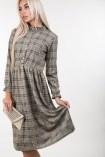 Платье 88530