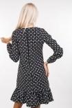 Платье 44710