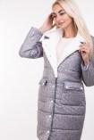 Куртка 42530