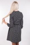 Платье 44620