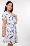 Платье 247