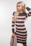 Платье 38710