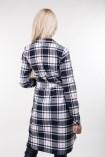 Платье 89010