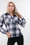 Рубашка 89020