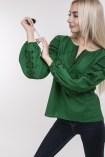 Блуза 88190