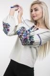 Блуза 89000