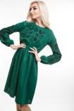 Платье 63720