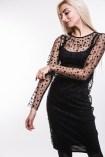 Платье 45260