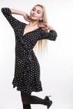 Платье 88660