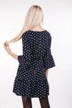 Платье 89470