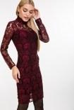 Платье 89640