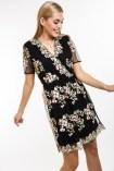 Платье 89770