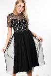 Платье 12220