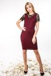 Платье 89760