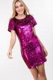 Платье 13260