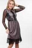 Платье 64370