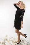Платье 89720