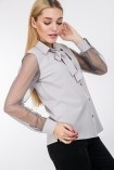 Блуза 64460