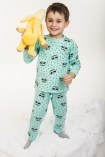 Пижама 71130