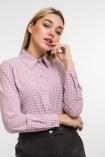 Рубашка 12950