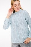 Блуза 13310