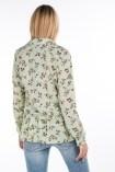 Рубашка 13530