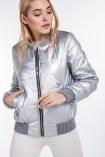 Куртка 64450