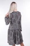 Платье 64650