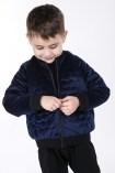 Куртка 71410