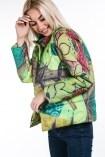 Куртка 45510