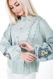 Рубашка 13380