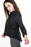 Блуза 13300