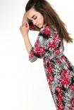 Платье 66430