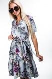 Платье 66210